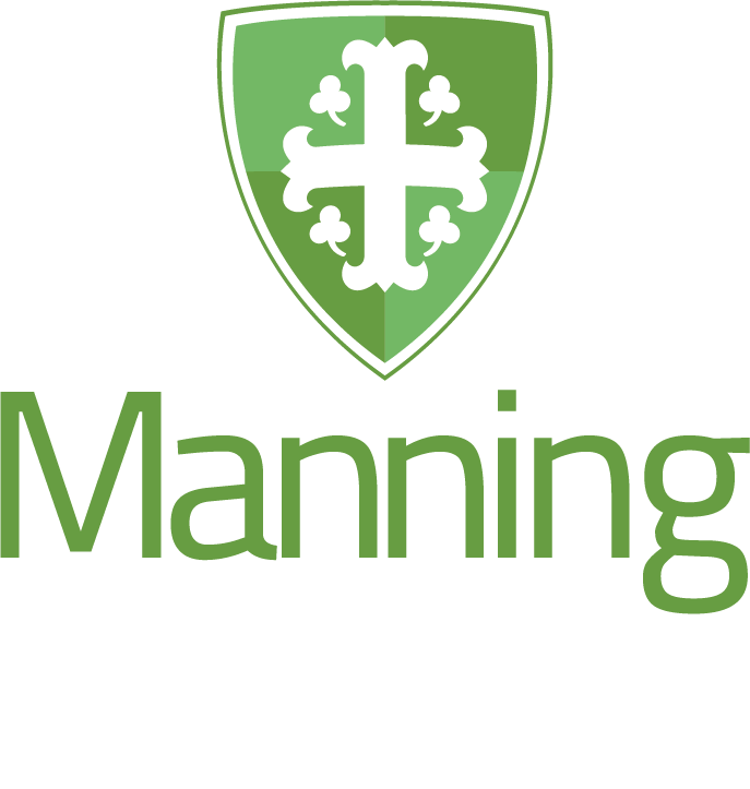 Homepage Manning Lighting
