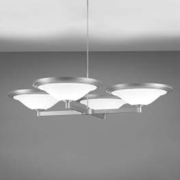 Nuville Chandelier