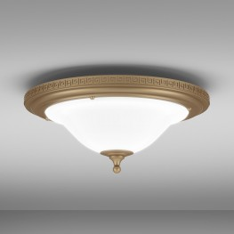 Nuville Cornice Ceiling
