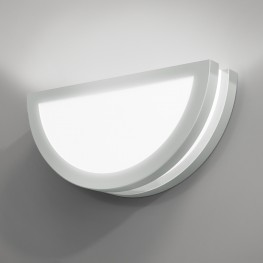Ohreo Sconce
