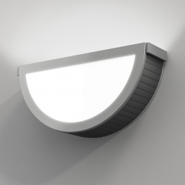 Discoh Sconce