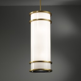 Column 4Bar Pendant